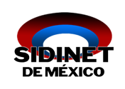 Sidinet de Mexico